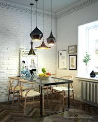 dining room pendant light dining table pendant light dining room table pendant lighting