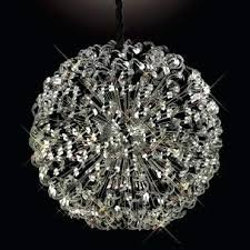 Sphere Ceiling Light Large Pendant Light Meter Diameter Ceiling Pendant