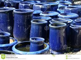 ceramic garden pots perth home outdoor decoration