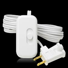 lutron plug in l dimmer lutron credenza l dimmer overview