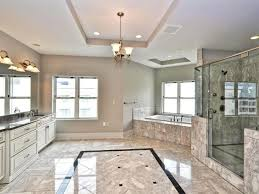 Bathroom Vanities  Bathroom Beautiful Bathroom Luxury High End - Modern bathroom fountain valley