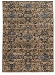 Frontgate Rugs Outdoor Bahama Outdoor Rugs Maslinovoulje Me