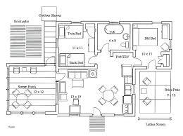simple floor plans for homes floor plan dimensions stunning house plan dimensions luxury