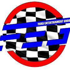 ford group ford entertainment group feg youtube