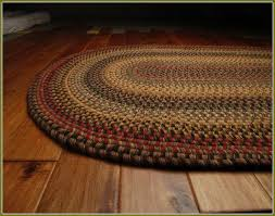 ebay area rugs wool home design ideas