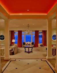 36 best fancy ceilings images on pinterest home architecture