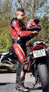 motorcycle leathers man wants to be fucked by leather gaybiker biker pinterest