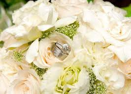 wedding flowers houston 302 best wedding flowers by the senterpiece images on
