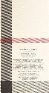 parfum paiement en 3 fois burberry london eau de parfum femme 100ml amazon fr beautã prestige