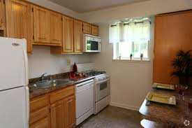 1 bedroom apartments baltimore md entranching bedroom 1 apartments baltimore modern on and 2 at in
