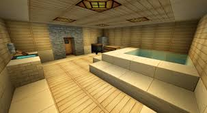 captivating 70 bathroom design minecraft decorating design of
