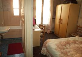 chambre insonoris馥 chambre insonoris馥 28 images chambre pour pmr hotel teranga