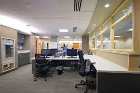 Office Furniture Holland Mi by 5 West Nurse Work Area Holland Hospital Office Photo Glassdoor