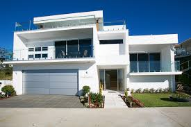 better design homes brisbane house design plans