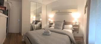 chambres d h es gironde guesthouse chambres d hôtes belcier bègles booking com