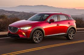 new mazda truck mazda to launch compression ignition gas engine by 2019 motor trend