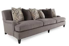 Adrian Sofa Furniture Bernhardt Savannah Sofa Bernhardt Sectional Leather