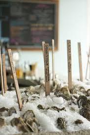 best 25 oyster bar ideas on pinterest oyster bar restaurant