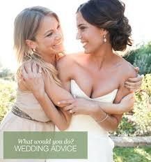 Maid Of Honor Planner 10 Ways To Be The Coolest Bridesmaid Ever From Your Future Bride