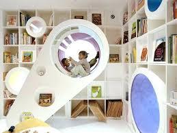 einrichtung kinderzimmer kinderzimmer einrichtungsideen fur jungs einrichten baby