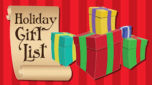 cheap christmas gifts ideas part 50 inexpensive christmas gift