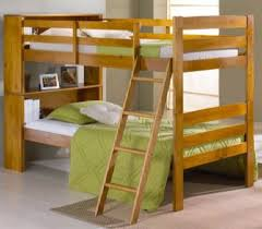 Bunk Bed Headboard 46 Best Bunk Beds Images On Pinterest Bunk Beds 3 4 Beds And