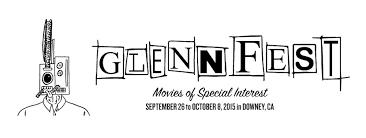 image8 u2013 glennfest film festival