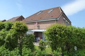 Das Haus Das Haus Heinzel U0027s Ferienhaus In Harlesiel