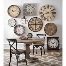 home decorators collection aldridge antique grey dining table