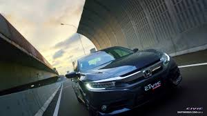 kereta honda civic 2016 civic hd wallpapers x auto