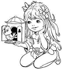 printable coloring pages girls u2013 corresponsables