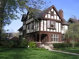 tudor style homes characteristics design u0026 interiors study com