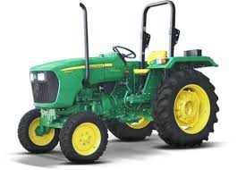 5042c utility tractor 5 family utility tractors john deere asia