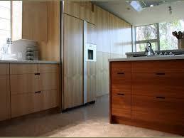 Kitchen Doors  Cream Kitchen Glass Kitchen Cabinet Doors For - Cream kitchen cabinet doors