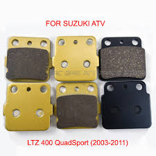 online get cheap suzuki 400 atv aliexpress com alibaba group