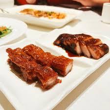 cuisine de a炳 炳勝photos and imgrud