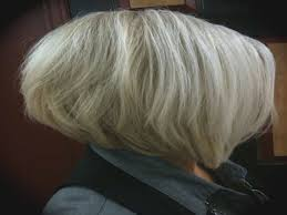 modified bob haircut photos 7 thoughts you have as inverted bob hairstyles 2018 back