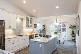 kitchen trends magazine kitchen remodel ideas design your own kitchen layout kitchen