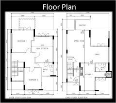 floor plans for a 5 bedroom house baby nursery 5 bedroom maisonette house plans bedroom floor