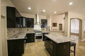 kitchen island with granite top and breakfast bar kitchen island granite top breakfast bar with european