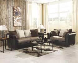 Living Room Set Ashley Furniture Living Room Sets Tucson Az Durablend Mahogany From Ashley In