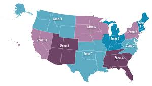 Kentucky Time Zone Map by Affiliate News Equine Journal