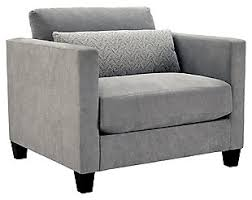 chairs for livingroom living room chairs accent chairs furniture homestore