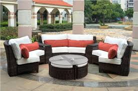 Discount Wicker Patio Furniture Sets Patio Extraordinary Outdoor Patio Sets Clearance Used Patio