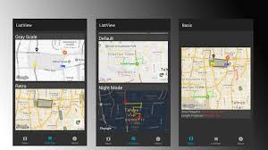 tutorial android beacon library extramaputils library add google map in android app tell me how