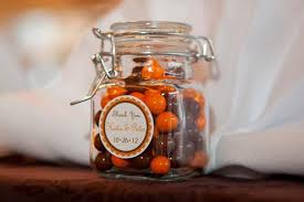 jar party favors craft ideas and more from davet designs candy in a jar party or