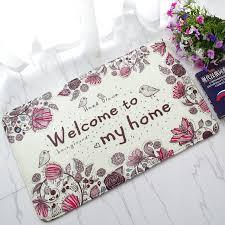 Cheap Indoor Rugs Online Get Cheap Indoor Mats Aliexpress Com Alibaba Group