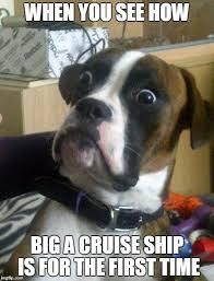 Cruise Ship Meme - time cruise memes memes pics 2018