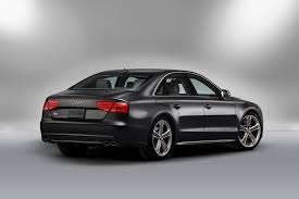 audi s8 matte black 2014 audi s8 reviews and rating motor trend