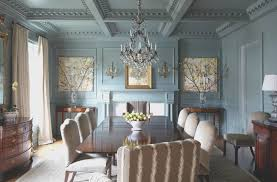 nice home design pictures dining room awesome dining room green nice home design